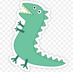 Use as template for pin the tail on mr dinosaur davi for Pin the tail on the dinosaur template