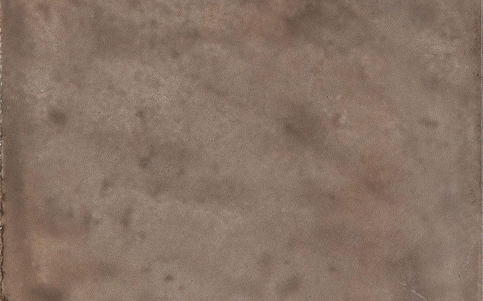 Maiolica Corda | Floor and Wall Tiles - Iris Ceramica