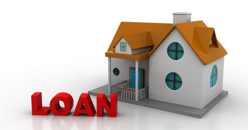 When Is Home Loan Refinancing A Good Idea What Is Home Loan