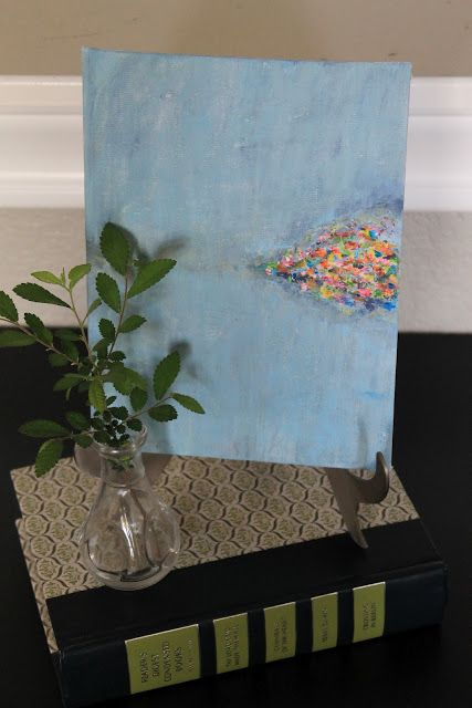 How to add Texture to Paintings Make Them Wonder Blog Photography