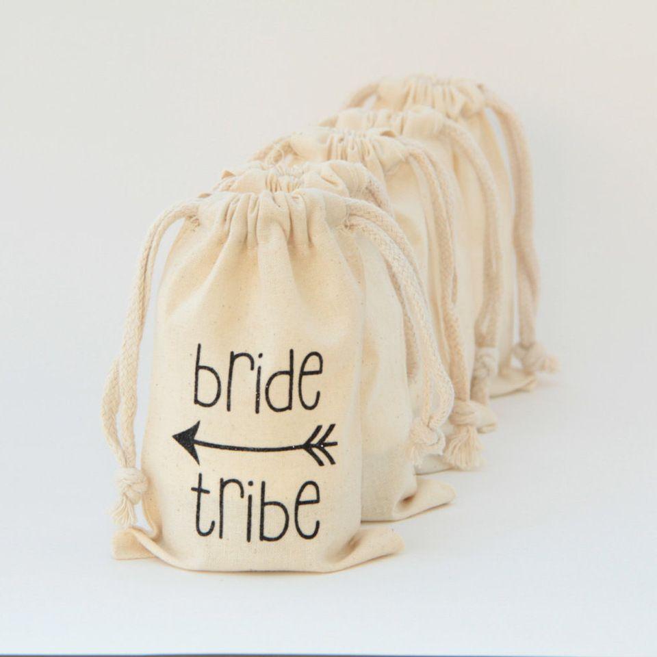 Small Custom Printing Muslin Drawstring Bags   alibaba   Pinterest   Bag
