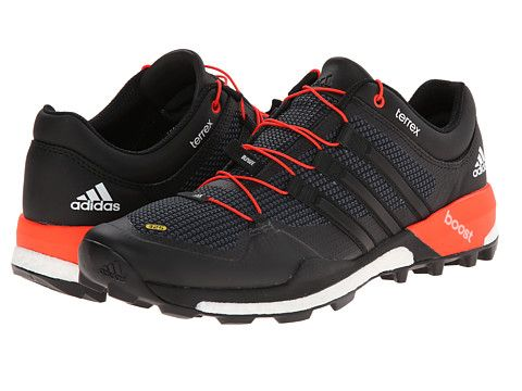 adidas Outdoor Terrex Boost | Nike shoes for boys, Boost shoes ...