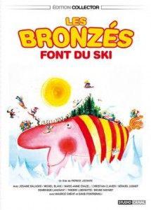 les bronzés font du ski offert sur ton mobile