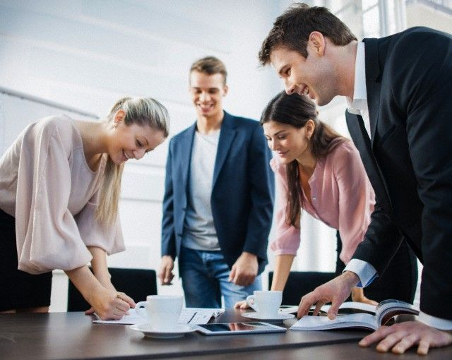 23 top skills and values employers seek from jobseekers wisestep most job seekers are in the race to unlock the mystery so as to win an employment