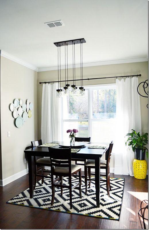 LAPPLJUNG RUTA rug from Ikea salon Pinterest – Kitchen Rugs Ikea