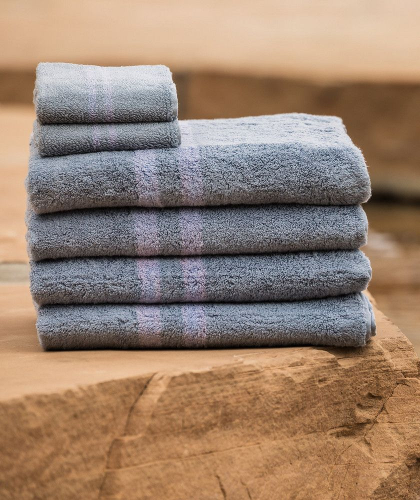 Best Towels For Skin Added Benefits New Towel Technology