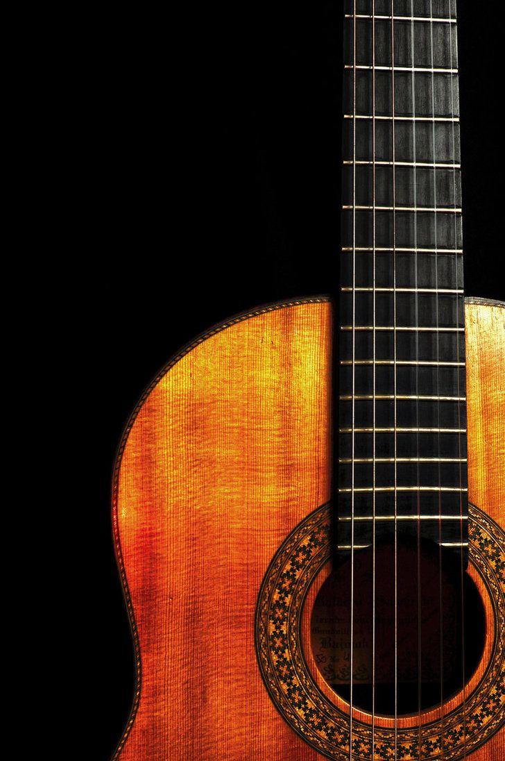 classical guitar wallpaper Google Search Artes