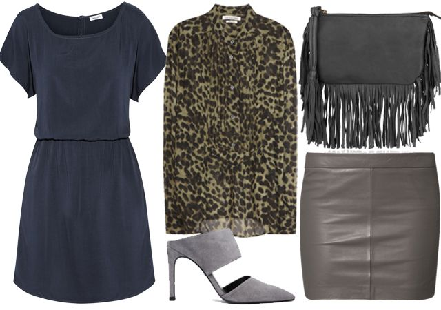 Shopping: Best of Sale