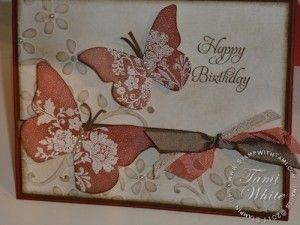 stampin-up-butterflies