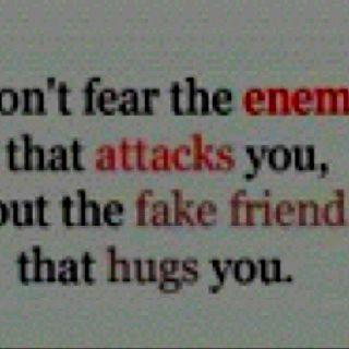 Fact!!!!