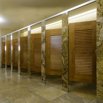 Custom Toilet Partitions Google Search Windsor Hotel Pinterest - Custom bathroom partitions