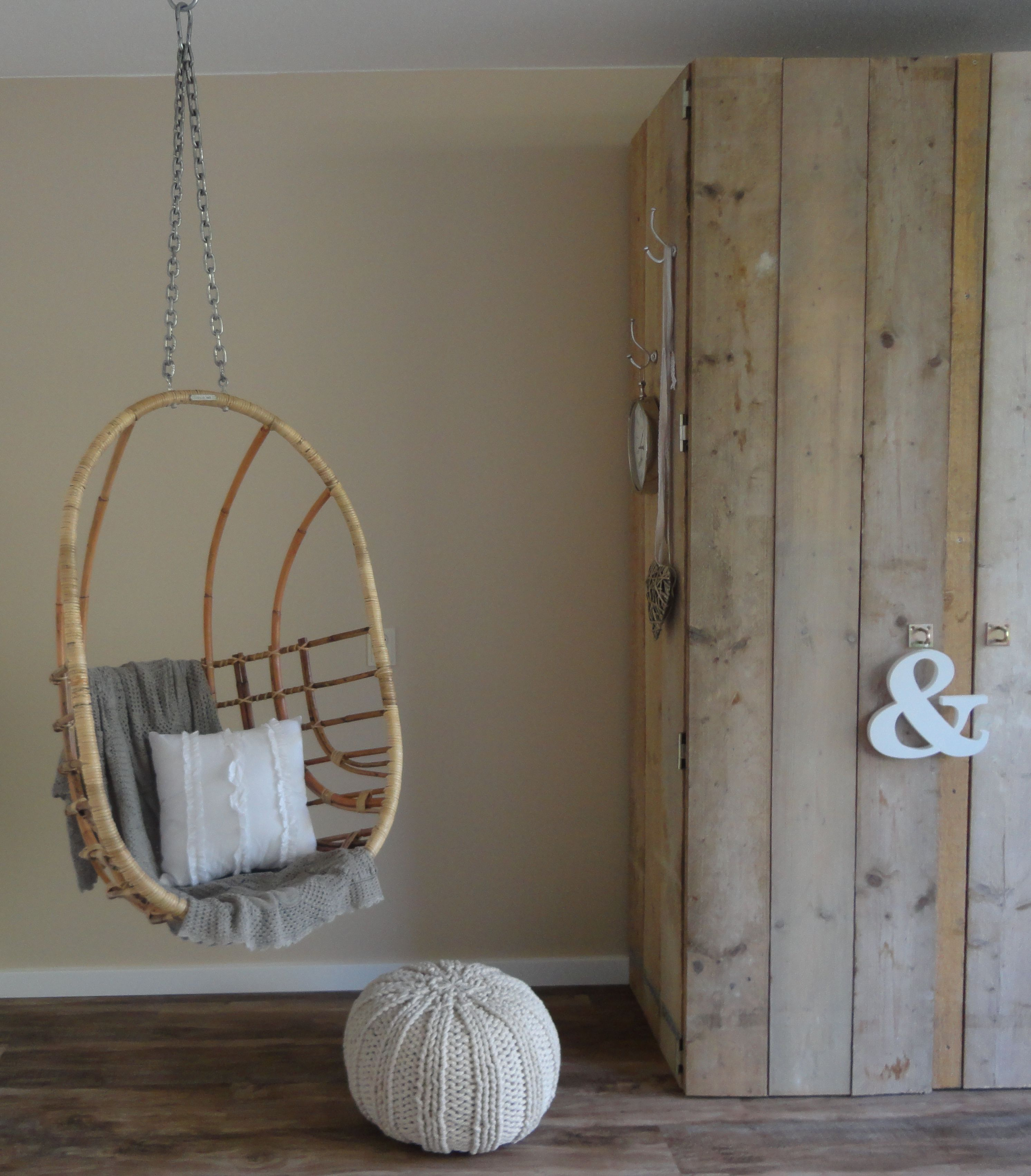 hanging chair interior booster for toddler pin by janet devilee on steigerhout pinterest