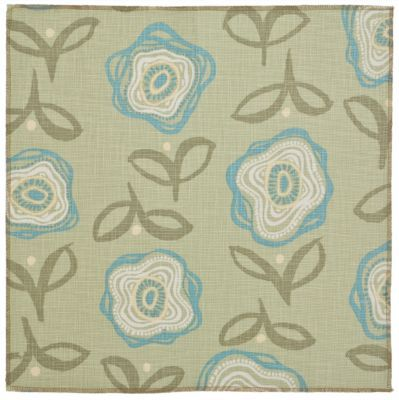 fabric by maine cottage ann s labyrinth sprout fabrics by maine rh pinterest com maine cottage fabric discount maine cottage fabric by the yard