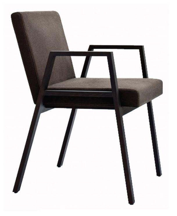 Gastronomieeinrichtungen Outdoor Stuhl Sessel Hocker Sessel Sessel Mit Hocker Gastronomieeinrichtung