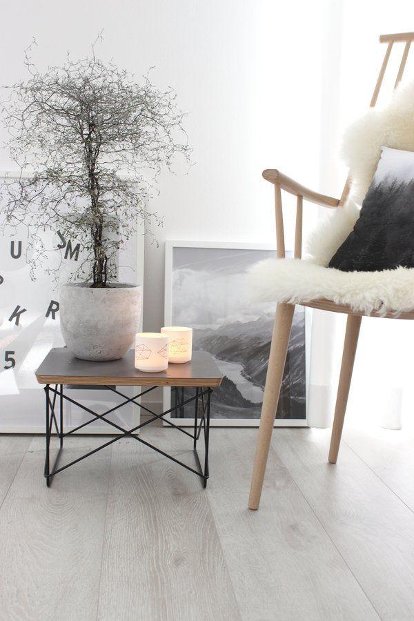 Design Stuhl Einrichtungsmoglichkeiten Dekoration - rockydurham.com -