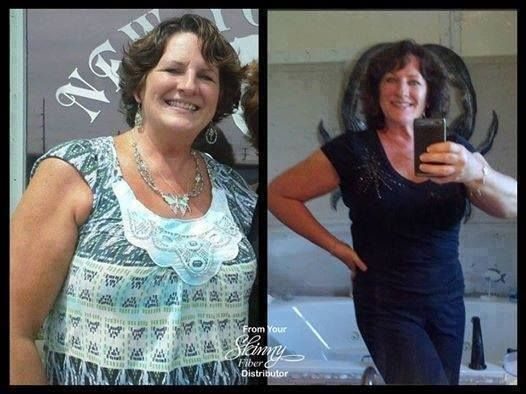 If you are ready to start your Skinny Fiber journey  click here to order--> www.W8lossDiva.com  *** 30 day money back guarantee ***