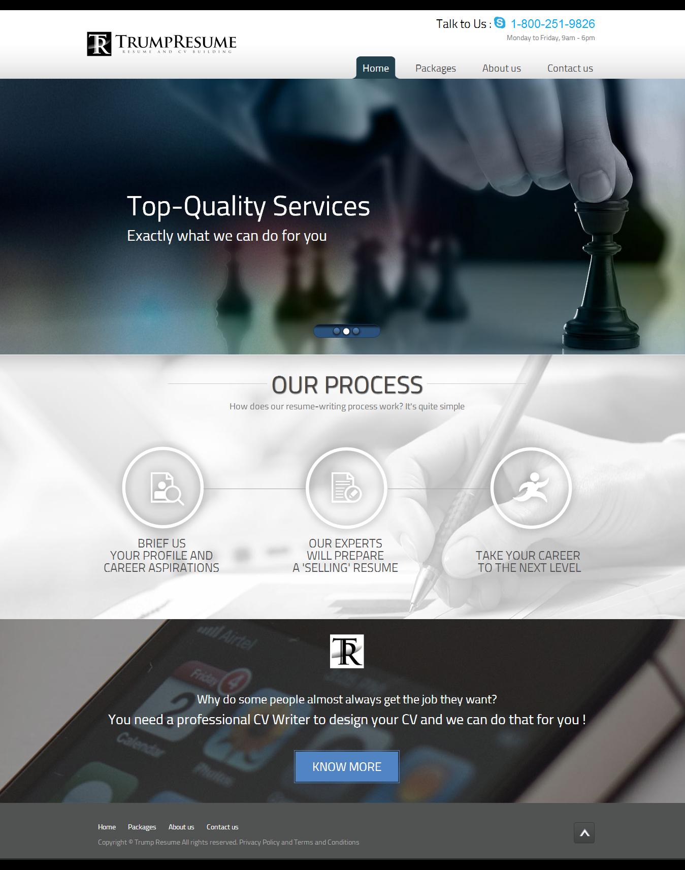 Mobile App Development India Web Designing Company India