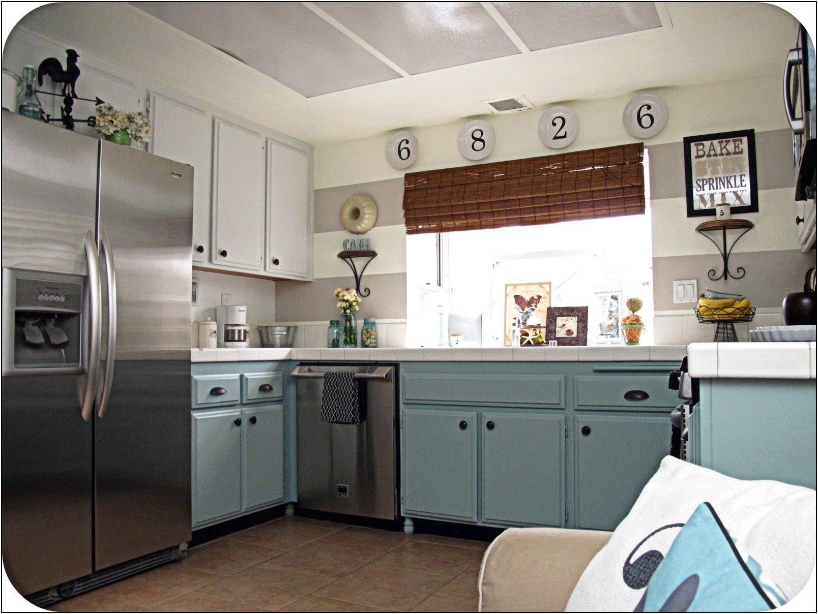 Design Kitchen Accessories Modern Kitchens Beautiful ...