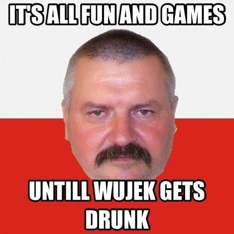 Polska With Images Polish Memes Funny Memes Memes