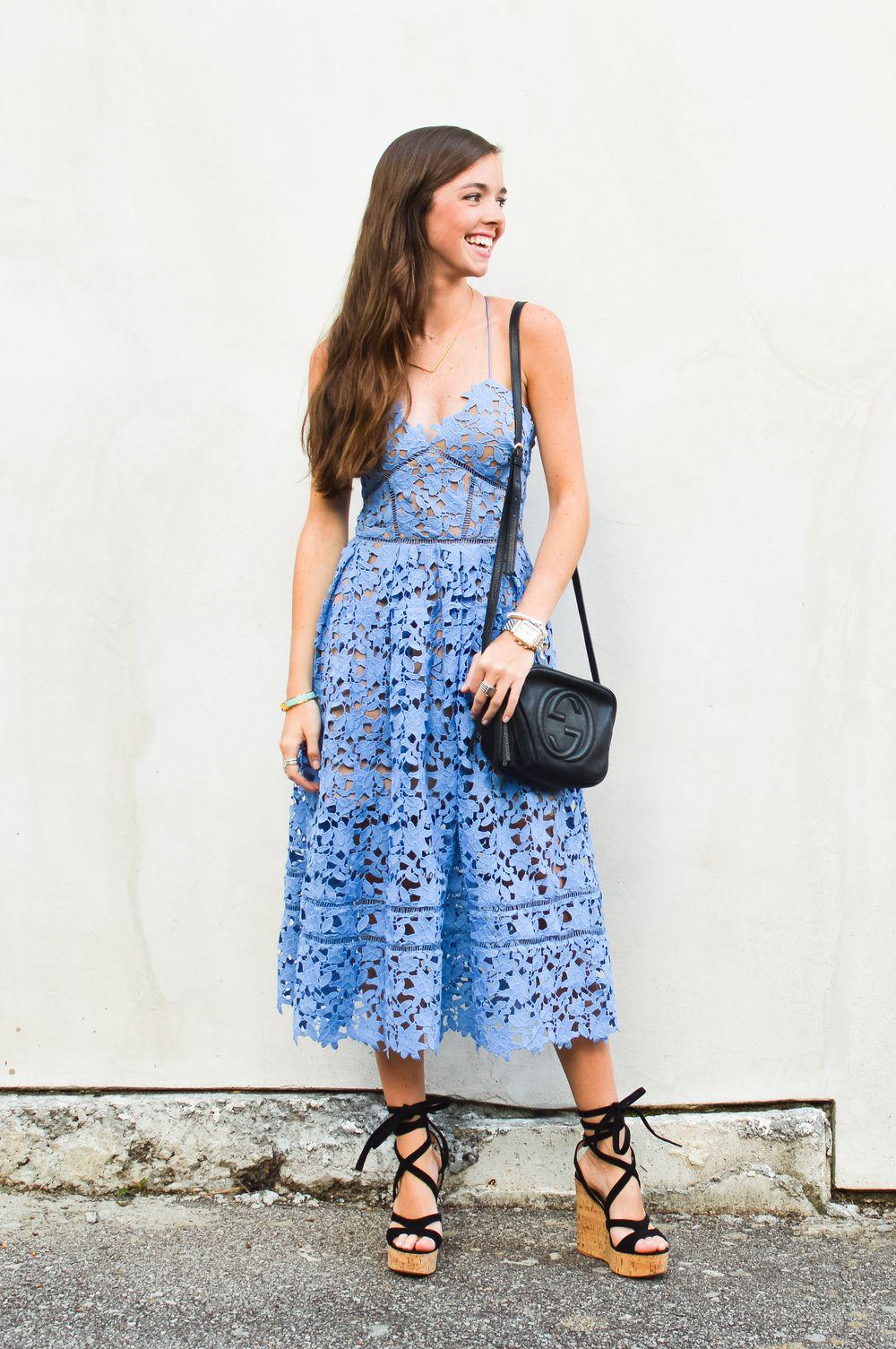 lcb_style_fashion_blogger_selfportrait_dress (16 of 48).jpg