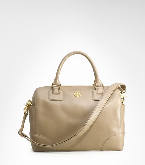 Sites-ToryBurch_US-Site