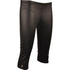 Modzori Leggings (women's) - Black