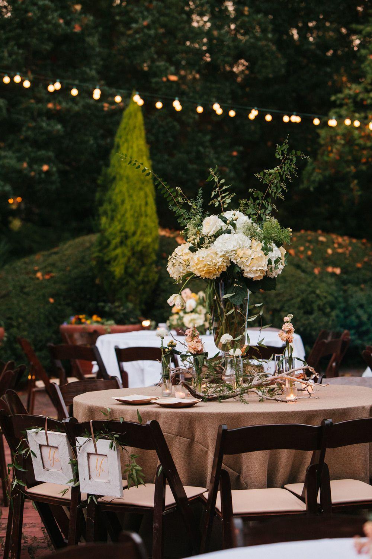 Best Wedding Venues in Savannah, Georgia | Georgia wedding ...