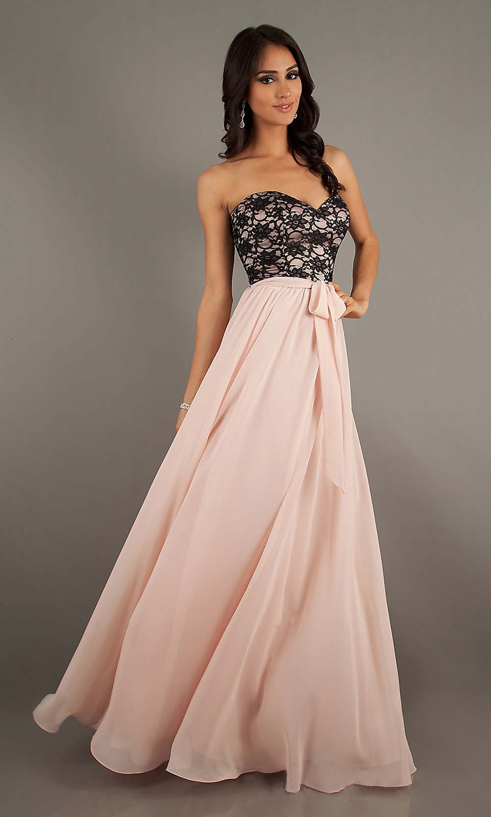 Bridesmaid dresses ultimate dresses designer dresses wedding bridesmaid dresses ultimate dresses designer dresses wedding dresses ombrellifo Image collections
