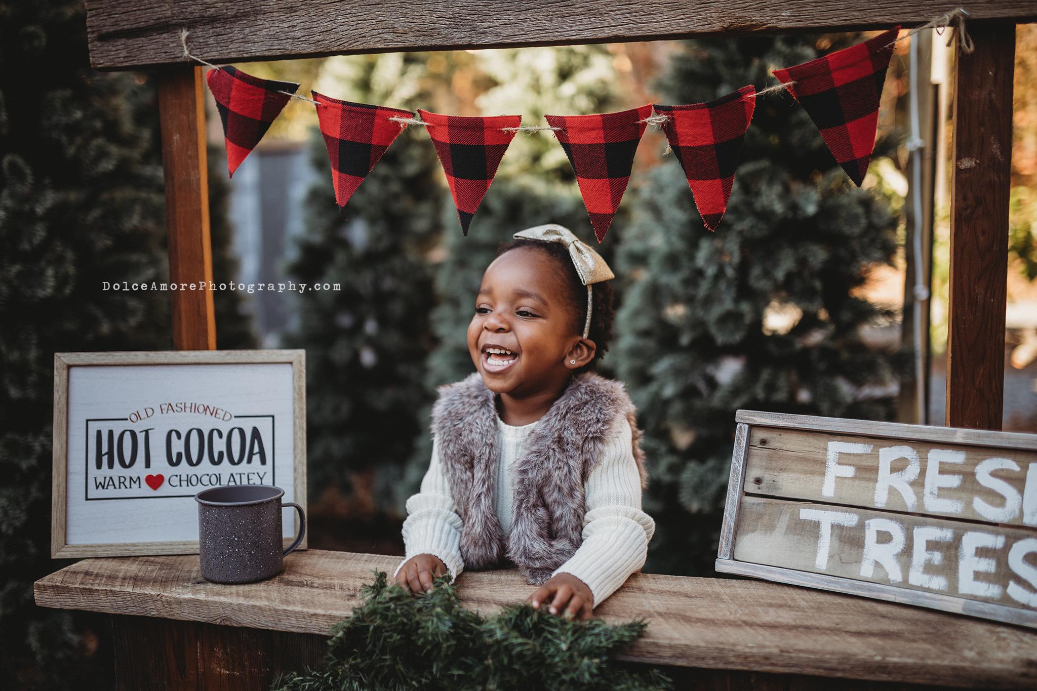 Canton Ga Christmas 2020 Christmas Minis | Canton, GA in 2020 | Atlanta wedding