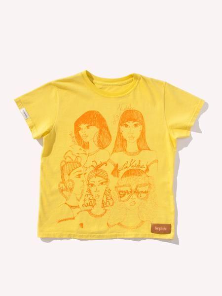 bephie T Shirt in 2018   WARDROBE WONDERLAND 2   Shirts, T shirt