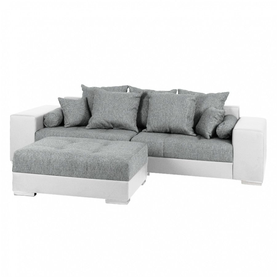 Interessant Ikea Sofa Alte Modelle Home Couch Home Decor
