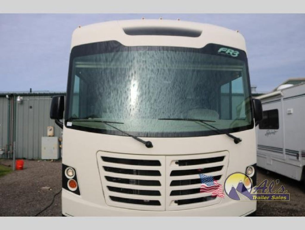 New 2018 Forest River Rv Fr3 29ds Forest River Rv Recreational