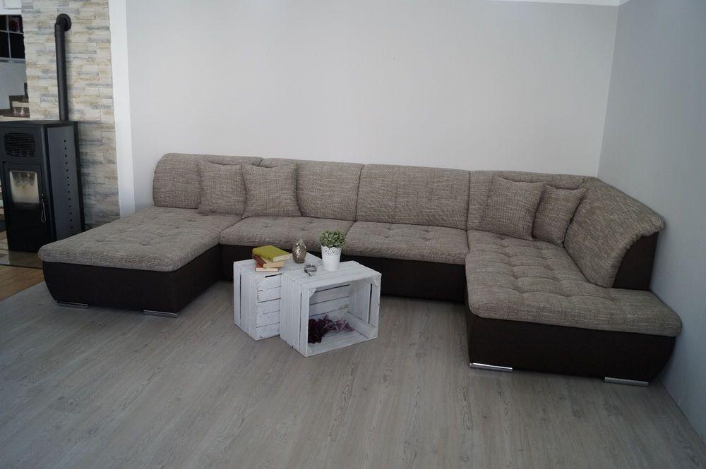 Sofa Lagerverkauf Couch Wohnlandschaft Polsterecke Mobel Lagerverkauf Wirges Sof Gunstige Sofas Wohnen Mobeldesign