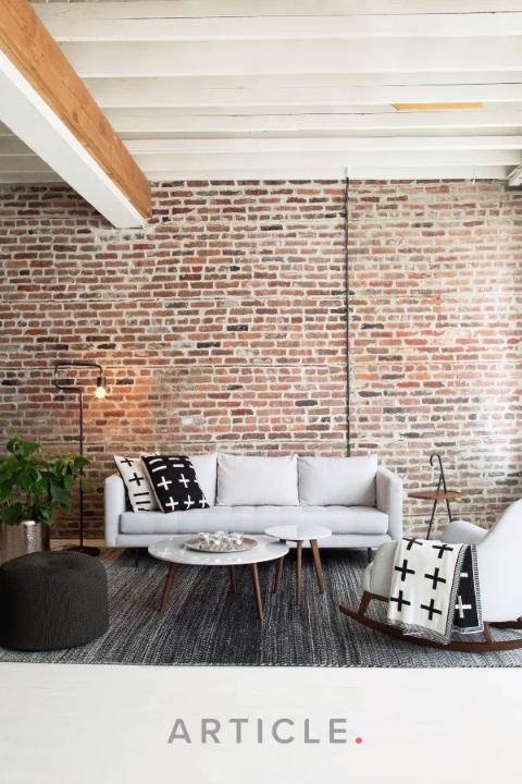 Homepage. Buy Furniture OnlineQuality FurnitureScandinavian FurnitureModern  ...