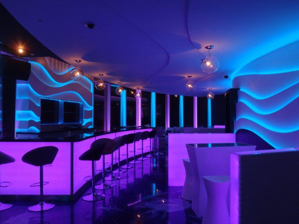 Design Bar Light Fixtures Home Lighting Design Ideas Bar Light Fixtures Bar Lighting Bar Design
