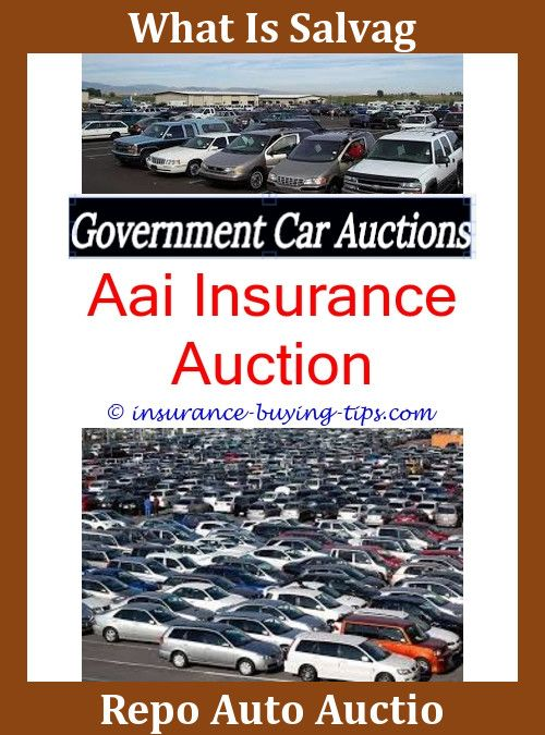 Local Car Auctions >> Classic Car Auctions Online Cars And Cars