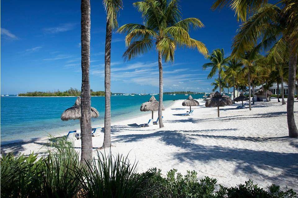 Sunset Key Cottages Key West Vacations Key West Resorts Key West Beaches