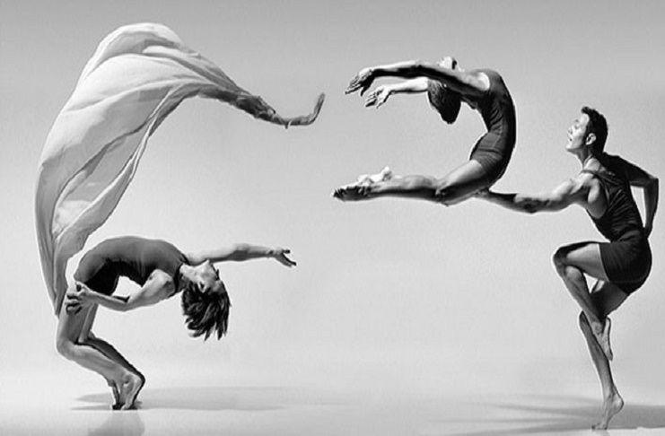 इस शानदार डांस परफॉरमेंस को अभी देखिए तुरंत, पूरी एनर्जी से भर जाइएगा   #OMGNews   #AmazingVideo   #AmazingNews   #DanceVideo   #CoupleDanceVideo   #RealityShow