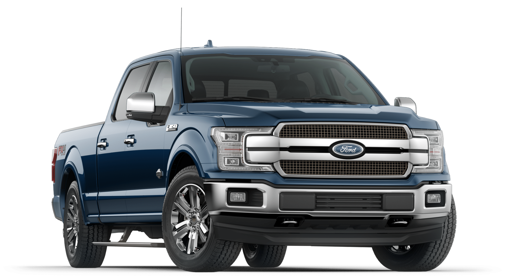 2019 Ford F 150 Build Price Ford Commercial Vehicle Car Ford