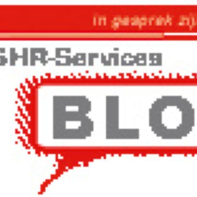 Bloggen over ondernemerschap, HR en andere zaken