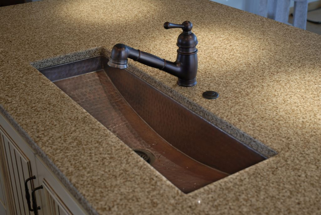 Industrial Trough Sink : Commercial Kitchen Trough Sink
