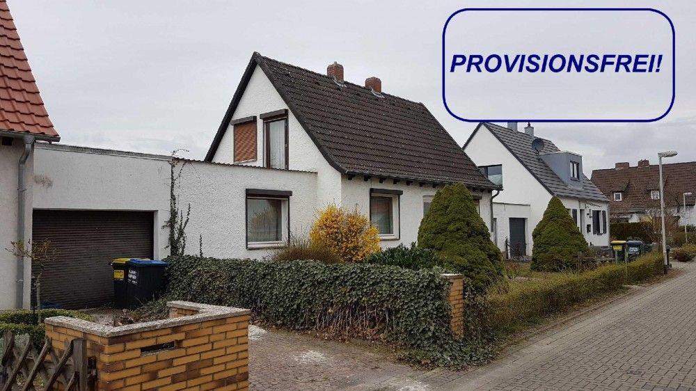 Reserviert Haus In Braunschweig Sudstadt Komplettsanierung Oder Abriss Neubau Einfamilienhaus Kaufen Immobilien Angebote Style At Home