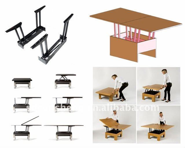 multi function table Google Search Multifunction Furniture