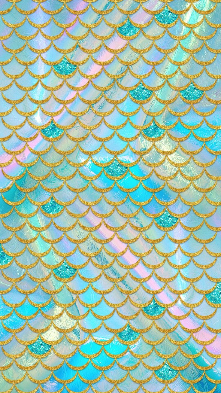 Mermaid iphone wallpaper tumblr - Wallpaper Fondos De Pantalla Sigueme Judith Estefani