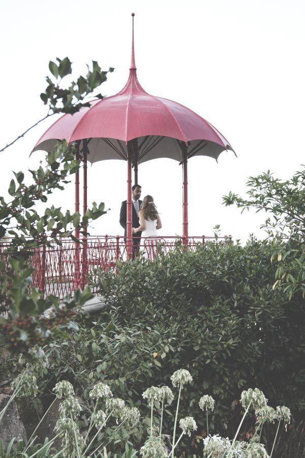Casamento em Portugal  // Wedding in Portugal