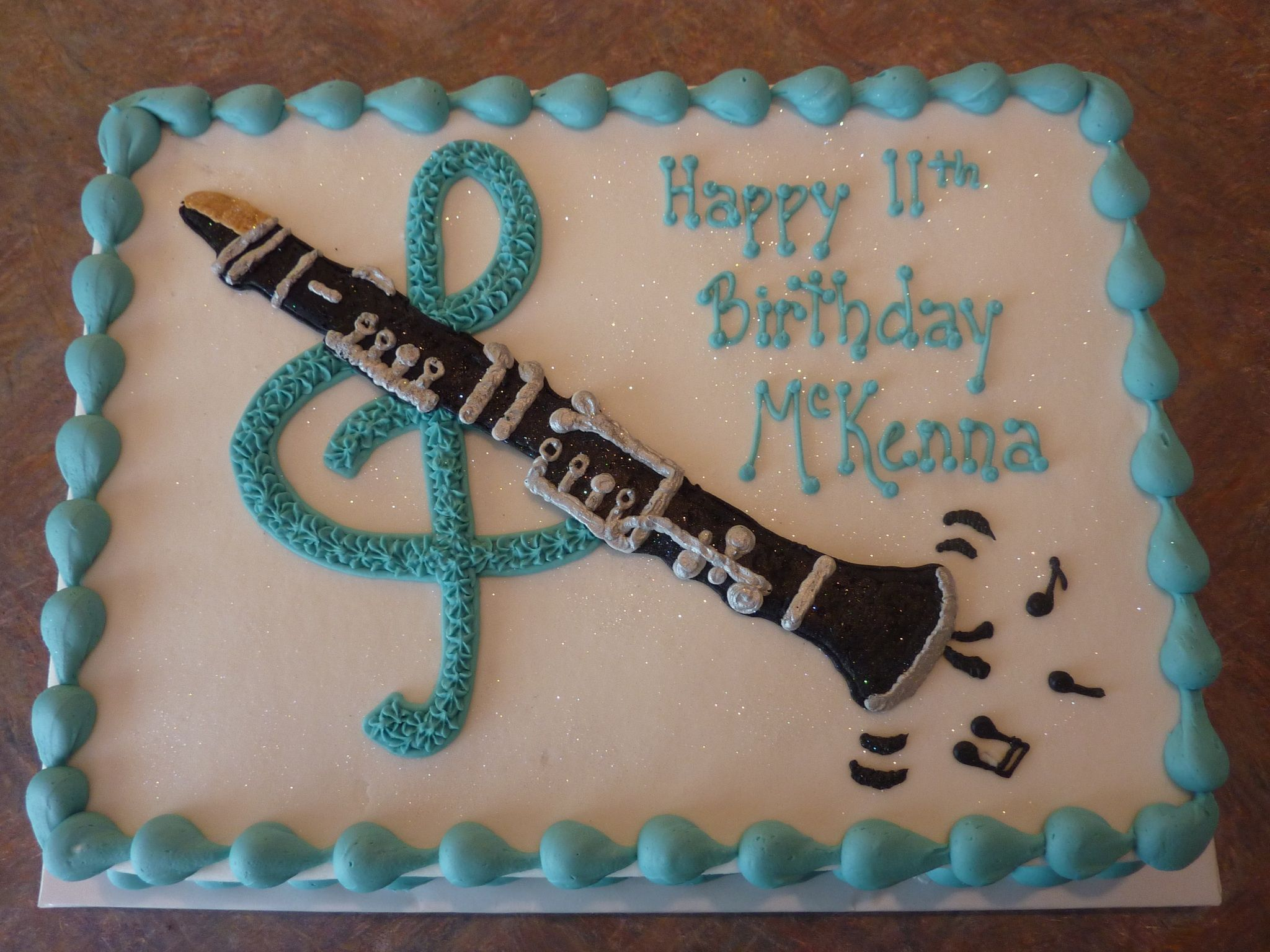 i want this for a cake!!!!!