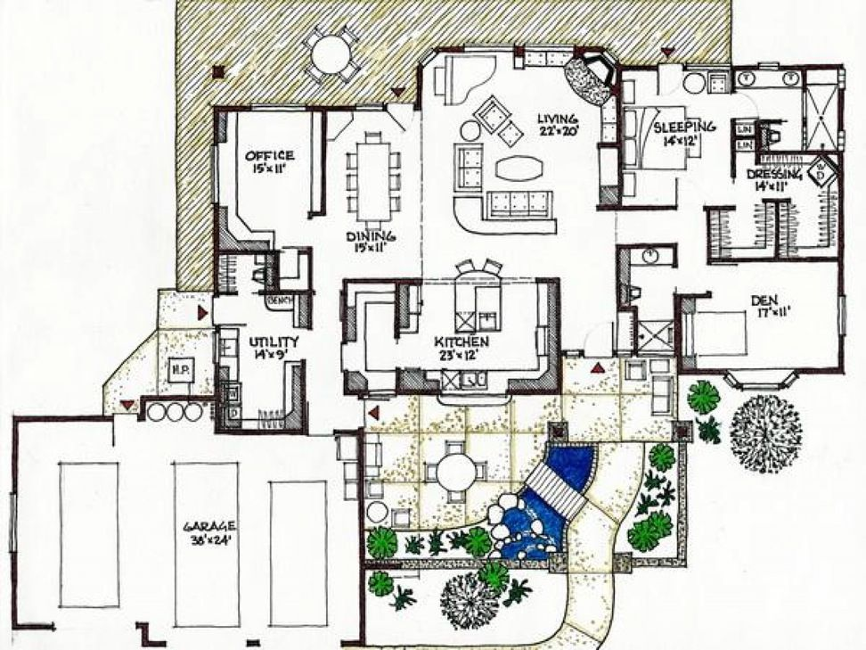 diy house planner home plans ideas picture luxury free remodel