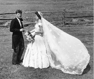 Jackie Kennedy Dresses | ... Fashion: Weekend Eye Candy ...