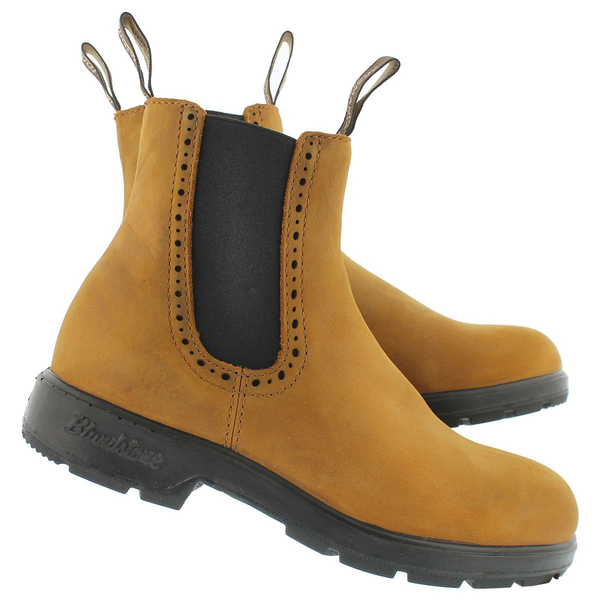 Blundstone for Sale