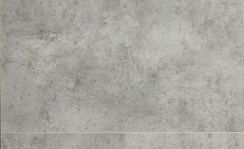 sol stratifi urban tile b ton gris clair dalle 39 25 x 119 2 cm urban. Black Bedroom Furniture Sets. Home Design Ideas